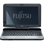 Fujitsu Lifebook T580 Innovative Technology Or Waste Of Money